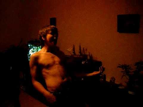 Naked sexi boys, porn amirika