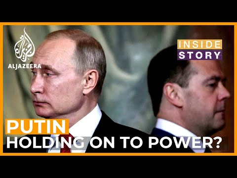 is-vladimir-putin-holding-on-to-power?-|-inside-story