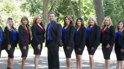 Chavez Insurance Group - Selma