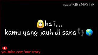 Story WA Cinta ldr
