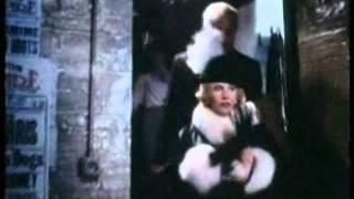 Patricia Quinn in Lost Empires