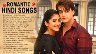 Hindi Heart Touching Songs 2021 | jubin nautiyal,Arijit singh,Atif Aslam, Neha Kakkar,Shreya Ghoshal