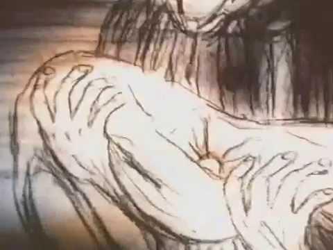 Сериал Хозяйка судьбы Senhora do Destino смотреть онлайн