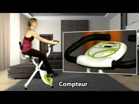 Appareil De Musculation David Douillet Idees