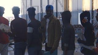 مفوضية اللاجئين.. عام على برنامج الإجلاء من ليبيا