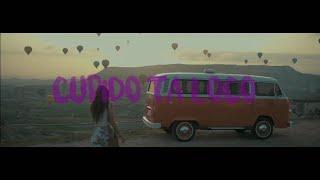 💔 CUPIDO ESTA LOCO [ lyrics ] | ¡¡DIMELO JEY!! (PROD JB BEATS PRO)