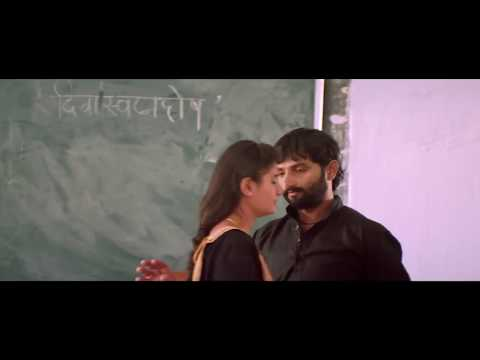 Baban marathi movie video download