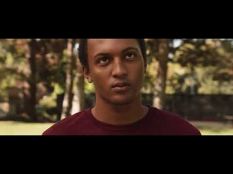 Pregame | Short Film of the Day