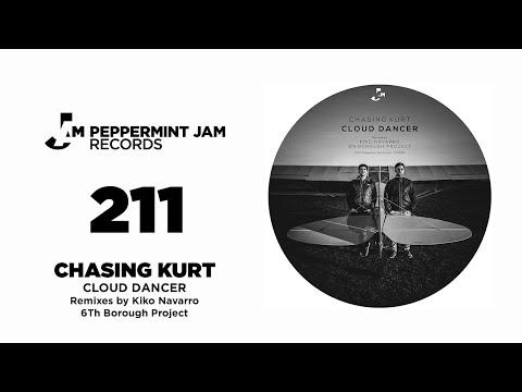 Chasing Kurt - Cloud Dancer (6Th Borough Project Remix)