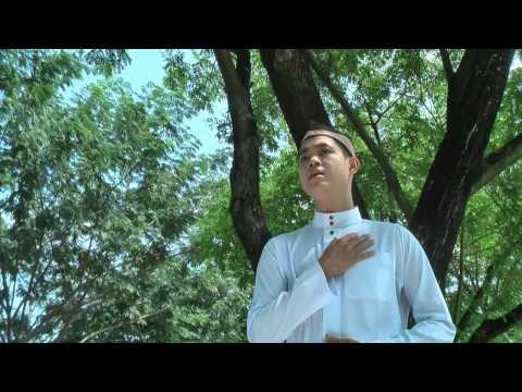 nhac cham arisamad RAYA LABAH