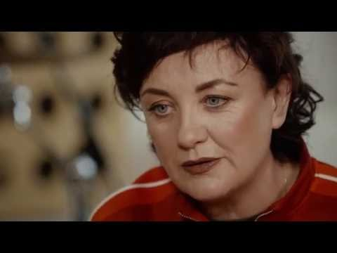 """Deacon Blue about """"The Believers"""""""