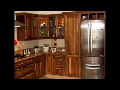 Kitchen Cabinets In Kenya 0725523239