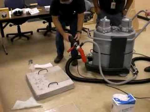 drilling-through-asbestos-containing-building-material