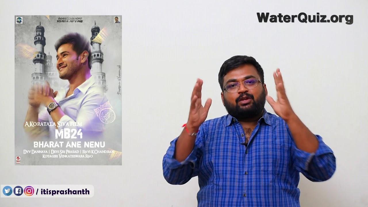 Chennai társkereső szolgáltatások raleigh társkereső szolgáltatások