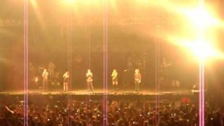 Voy Por Mas - Teen Angels ISRAEL 2011