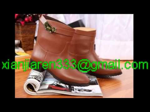 Ladies Shoes Manufacturers Thailand, Vietnam, East Timor ...