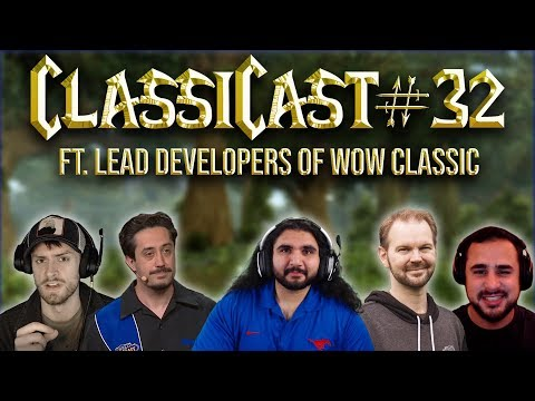 Did Wowhead get it's Classic Loot Phasing Wrong? from YouTube · Duration:  12 minutes 14 seconds