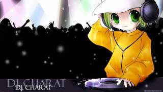 Best Electronic Music Of All Times Music Is My Life  (Dj Merlin & C-Bass Edit)