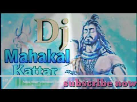 Mahakal Kattar Dialogue Jbl High Bass Sound Check Compitison Mix