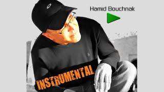 "Hamid Bouchnak ""Mayna Mayna"" Instrumental Rai - Hommage à Cheb Hasni"