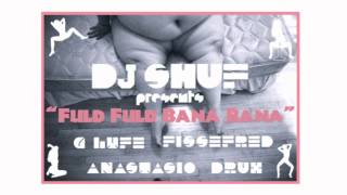 Dj Shuf Presents: