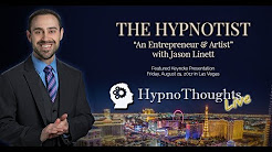 HTL17 HypnoThoughts Live 2017 Recordings