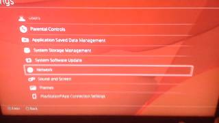 How to Fix PSN & get rid of PSN Error Code for PS4
