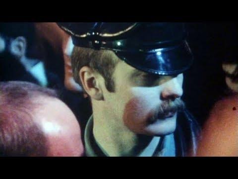 Heaven | Gay Life | 1980s London