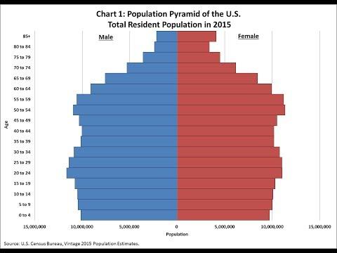 Practical Demography
