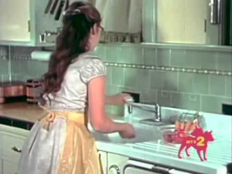 Wash My Hands - Wonder Showzen