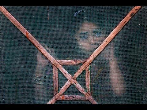 Global Journalist: India's missing girls