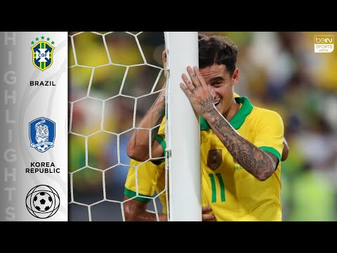 brazil-3---0-korea-republic---highlights-&-goals---11/19/19