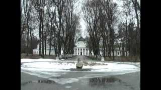 Иваница Качановка 24032011(Иваница Качановка Іваниця Качанівка 24.03.2011., 2012-12-29T10:02:27.000Z)