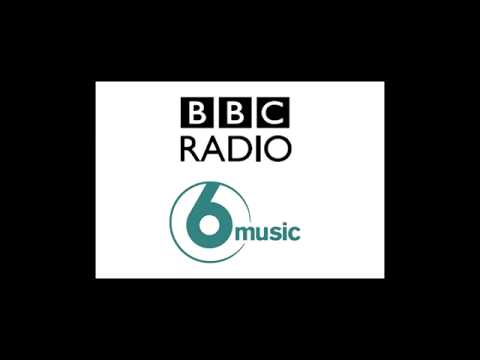 Don Letts plays Jah Schulz on BBC Radio6 Music