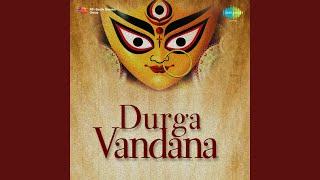 Mahapran Jage (Dance) - Sujatha Ramalingam - THFilm pro