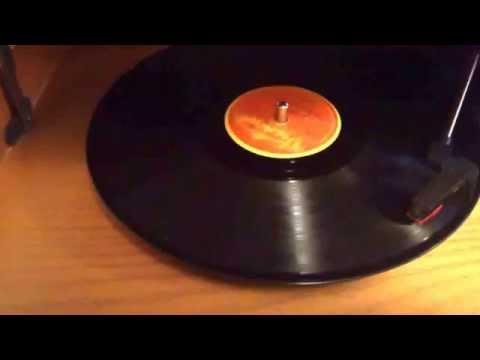 """VIENNA RADIO SYMPHONY ORCHESTRA VIENNOLA LABEL V4007 """"DIE FLEDERMAUS"""""""