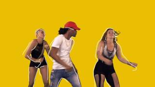 Chip Chop - Sanjay & Shelly Belly Official Video (July 2016)