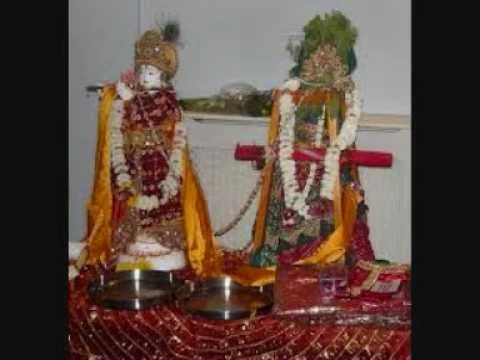 About | Kalpavriksha Kamadhenu