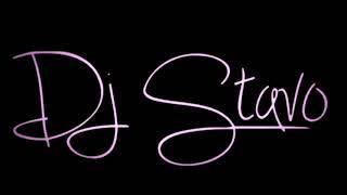 Dj Stavo ft Sdudla noma1000 - Emini OFFICIAL AUDIO