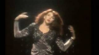 Watch Kate Bush Wow video