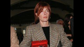 È morta Barbara Mastroianni, la figlia di Marcello: aveva 66 anni. Era malata da tempo    ULTIMI ART