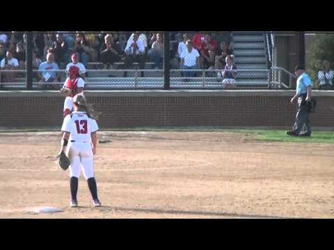 Softball Blooper Reel 2013