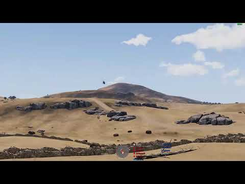 """[ArmA 3 LIVESTREAM] Cat Tactical - Young And Brave """"OMLT"""""""