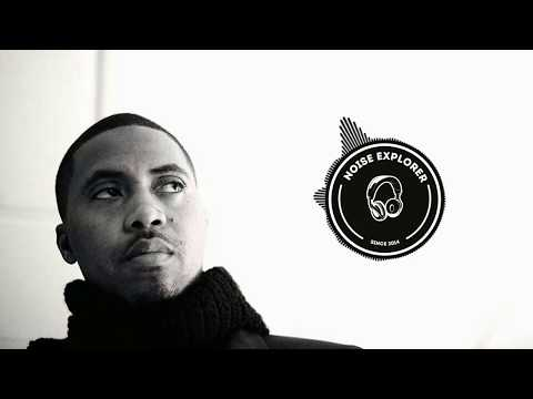 Classic Rap & Hip Hop mix Part #5