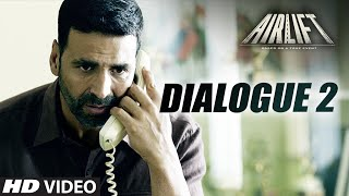 AIRLIFT  -