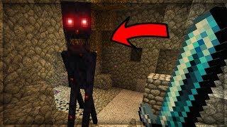 【DE JuN】Minecraft - 更深處探索!鑽石我來啦!