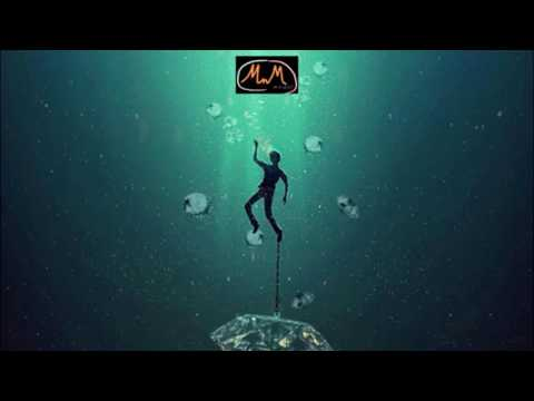 a boogie wit da hoodie drowning free mp3 download