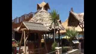 Бали на  Крите(Благодарю всех за просмотры,лайки,комментарии!! Предлагаю посмотреть видео о Бали на Крите. Это небольшая..., 2014-09-18T18:08:20.000Z)