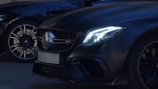 Download Bass boost-ZHU-Exhale-Stardust-HQ-BMW—Mercedes Mp3