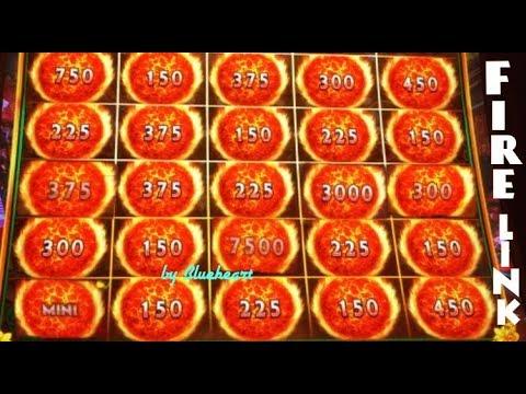 Free slot online machine